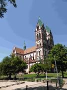 160624 kerk