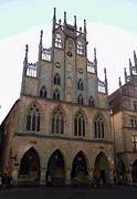 160925 Rathaus