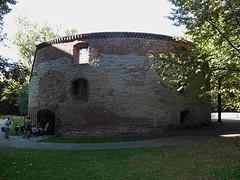 160925 Zwinger