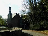 171020 Château