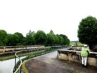 180514 canal du Nivernais