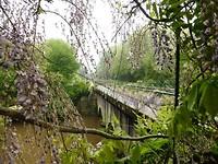 180515 aquaduct