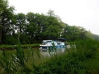 180515 Canal Latéral à la Loire
