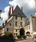 180520 Auberge de la Noire