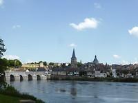 180520 La Charité-sur-Loire