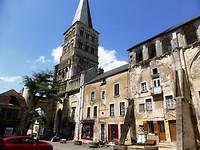 180520 missend deel kerk