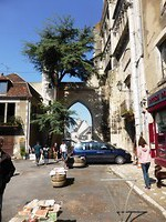 180520 Place du Croix