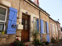 180520 wijnmakershuis