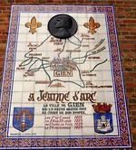 180817 Jeanne d'Arc II