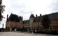 180817 kasteel Gien