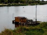 180817 Loireboot