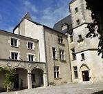 180826 binnenplaats kasteel