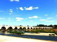 180826 brug Loire