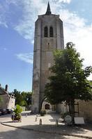 180826 klokkentoren