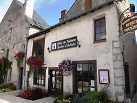 180826 Office de Tourisme