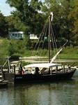 180909 rondvaartboot