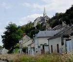 180919 kerk Parnay