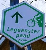 190322 Legeanster Paad