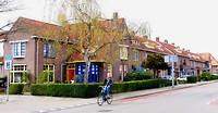 190411 Torenstraat