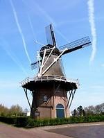 190417 molen -de Hoop-