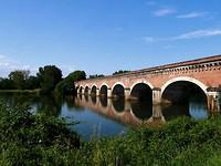 190604 Pont Canal du Cacor