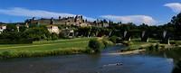 190617 Carcassonne