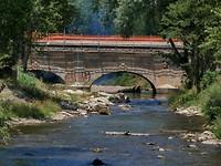 190618 Pont Canal de l'Orbiel
