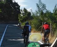 190911 fietsers