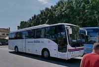 190912 bus