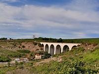 191006 spoorbrug