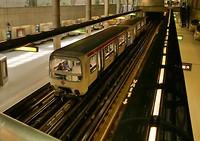 191012 metro