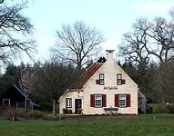 200404 bij Beetsterzwaag