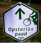 200404 Opsterlân paad