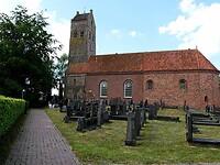 200520 kerk