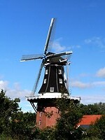 200829 molen Kolham