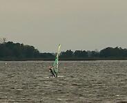 201007 surfer