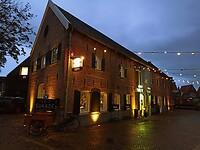 201008 restaurant Sukade