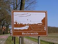 210329 Westerwolde