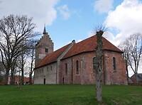 210414 kerk Anloo
