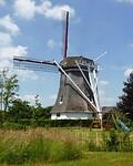 210610 molen