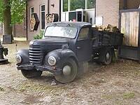 210618 vrachtwagen haardenwinkel