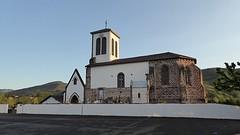 Kerk Uhart-Cize.