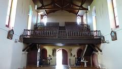 Kerk Anhaux.