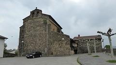 Kerk Askizu.