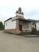Kerk Jarrio.