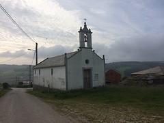 Kerk Gondán.