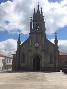Kerk Concurbion.