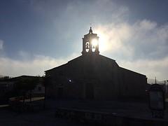Kerk O Burgo.