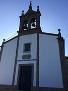 Kerk Almeiras.