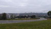 Terugblik op Oviedo.